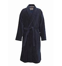 Torekov badekåpe herre – Dark blue