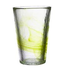 Mine Lime Vas 19 cm