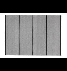 Elli matta – Black/grey