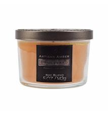 Core Doftljus Artisan Amber 142 g