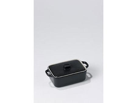 Handla från hela världen hos PricePi. fondue gjutjärn holm 1723184455f81
