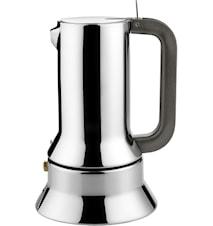 Espressobrygger 30 cl