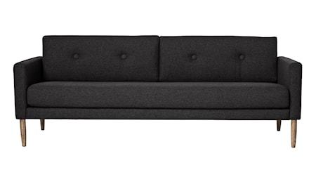 Calm soffa