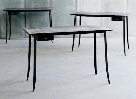 Bild av Heerenhuis Desk hide skrivbord