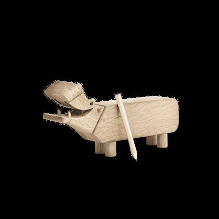 Flodhäst