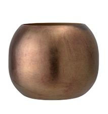 Vas Multi Alu Ø18x15,5 cm