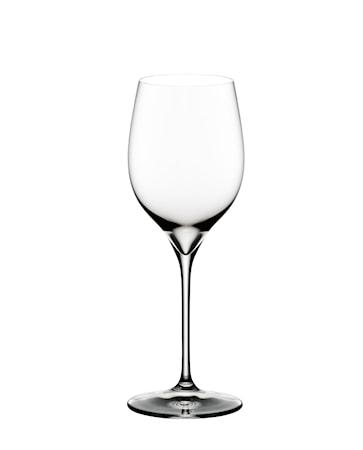 Riedel Grape Viognier/Chardonnay, 2-pack thumbnail