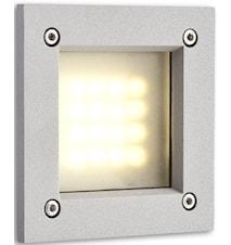 Atria LED infälld lampa