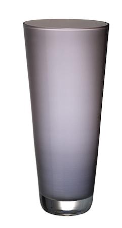 Bild av Villeroy & Boch Verso Vas Sten 38 cm