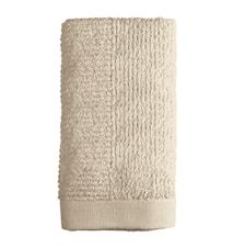 Handduk Sand 100x50 cm