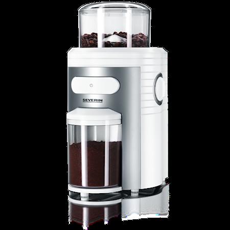 Severin Kaffekvarn