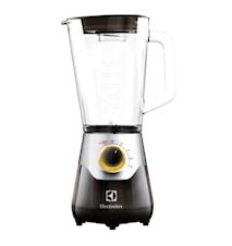 Creative Blender 1,5 liter Svart/Rostfritt Stål