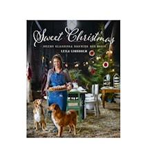Leilas Sweet Christmas