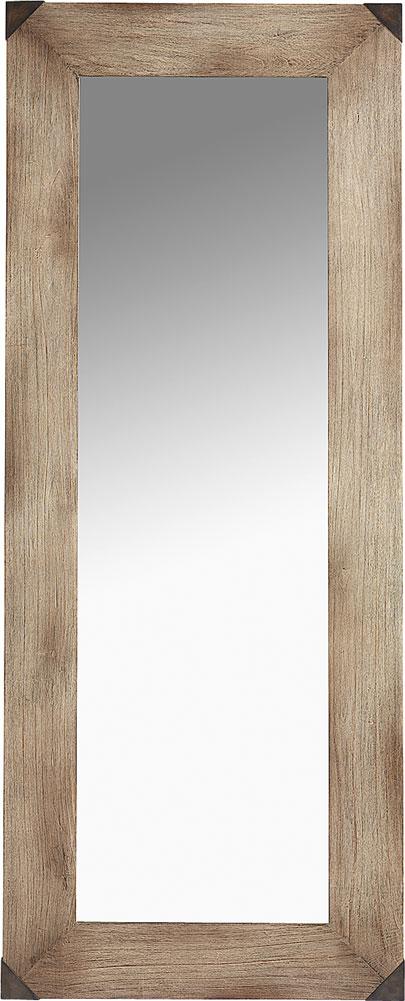Vintage spegel 200