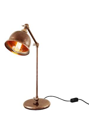 Bild av Mullan Lighting Dale bordslampa