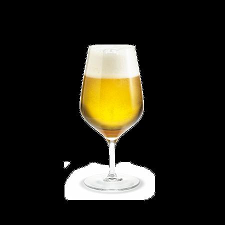 Cabernet Ölglas, 1 st., 55 cl