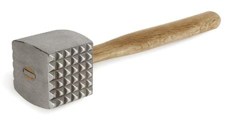 Bøfhammer 400 gram