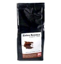 Extra Aroma malet kaffe