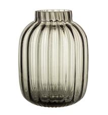 Vase Stripes