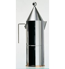 La Conica Espresso 15 cl