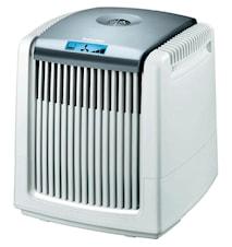Beurer Luftrenser LW220 Hvit