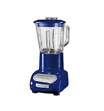 Artisan blender blå 1,5 liter + 0,75 L