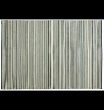 Vinca minor matta – Blue