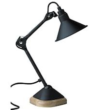 N°207 bordslampa