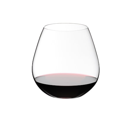 Riedel The O Wine Tumbler, Pinot/Nebbiolo 69cl, 2-pack thumbnail