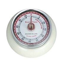 Timer Magnet Cream