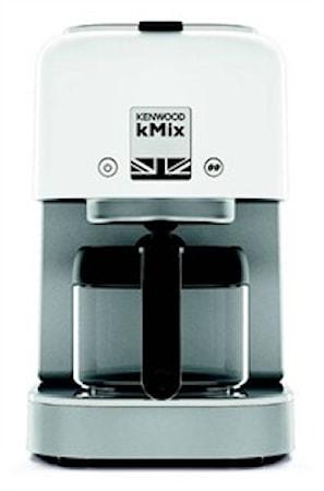 KENWOOD Kenwood COX750WH Kahvinkeitin