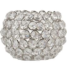 Paris Lys Diamant 13 cm