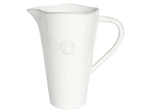 Bastian Nova kannu Valkoinen 1,5 litraa
