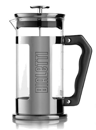 French-press BIALETTI 1,5 l