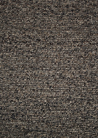 Agra matta – Brun