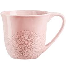 Orient Kaffe rosé