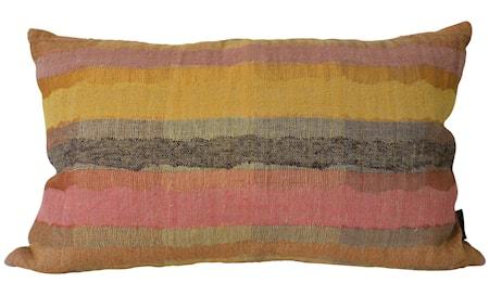 Bild av Mimou Nikko kudde 2-pack