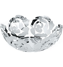 La Rosa Fruktskål Ø 29 cm Blank