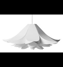 Norm 06 Lampe Hvid M