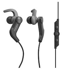 BT190i In-Ear Mic Svart
