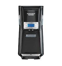 BrewStation® - Kaffebryggare med 4 timmars varmhållning, 1,8L