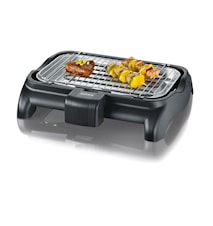 Bordsgrill Limited Edition 2300W