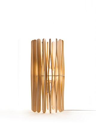 Bild av Fabbian Stick LED bordslampa