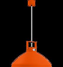 Beaumont B360 Taklampa Ø45 cm Matt m. Vitfärgad insida