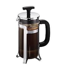Jesper Kaffebryggare 3 kopp 35 cl