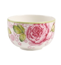 Rose Cottage Tekopp 0,37l-pink