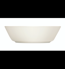 Teema Tiimi tallerken dyp 12 cm hvit