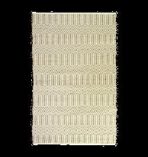 Matta Seagrass 120x180 cm