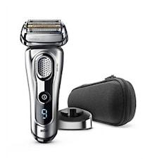 Braun Barberingsmaskin 9260s
