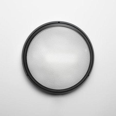 Bild av Artemide Pantarei LED vägglampa m. sensor – Ø30cm
